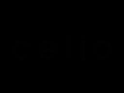 Code réduction Celio
