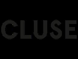 Code réduction Cluse