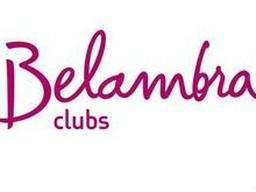 Code réduction Belambra
