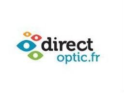 Direct-optic