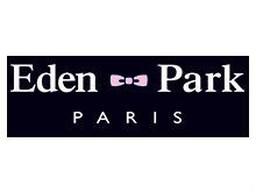 Code réduction Eden Park