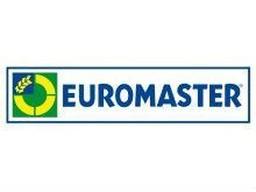 Code réduction Euromaster