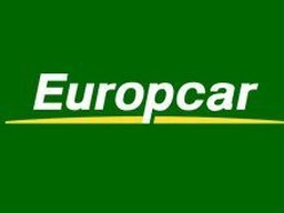 Code réduction Europcar