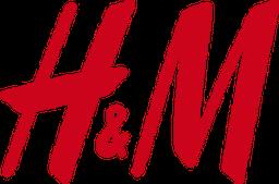 Code réduction H&M