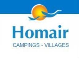 Code réduction Homair
