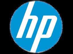 Code réduction HP