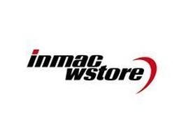 Inmac-Wstore