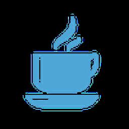 Code réduction Nespresso