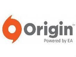 Code réduction Origin