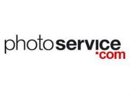 Code réduction Photo service