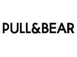 Code réduction Pull & Bear
