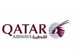 Code réduction Qatar Airways