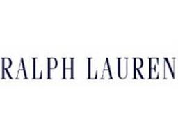 Code réduction Ralph Lauren