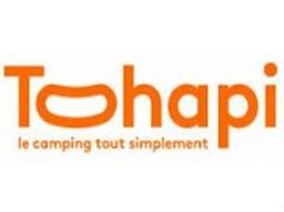 Code réduction Tohapi