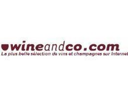 Wine and co