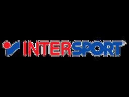 Code réduction Intersport