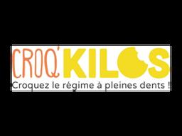 Code réduction Croq Kilos