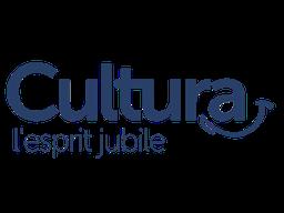 Code réduction Cultura