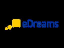 Code réduction eDreams