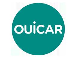Code réduction OuiCar