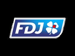 Code réduction FDJ