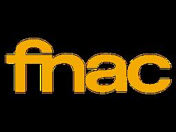 Code réduction FNAC