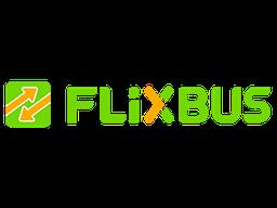 Code réduction FlixBus