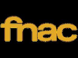 Code réduction Fnac Spectacles