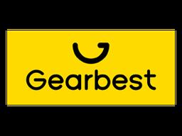 Code réduction Gearbest