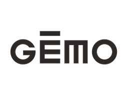 Code réduction Gémo