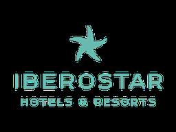 Code réduction Iberostar