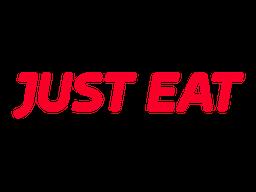Code réduction Just Eat
