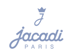 Code réduction Jacadi