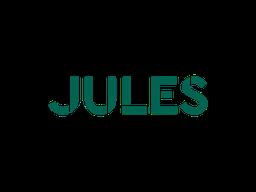 Code réduction Jules