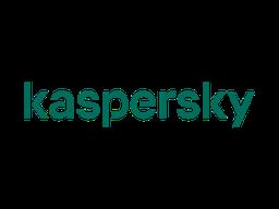 Code réduction Kaspersky