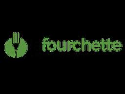 Code réduction La Fourchette