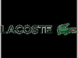 Code réduction Lacoste