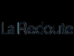 Code réduction La Redoute