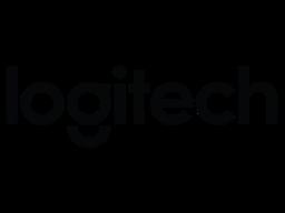 Code réduction Logitech