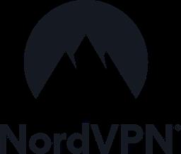 Code réduction NordVPN