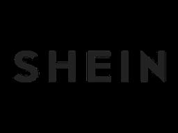 Code réduction SHEIN