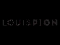 Code réduction Louis Pion