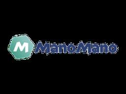 Code réduction ManoMano