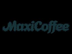 Code réduction MaxiCoffee.com