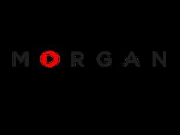 Code réduction Morgan