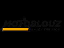Code réduction Motoblouz