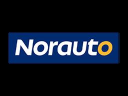 Code réduction Norauto