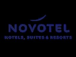 Code réduction Novotel