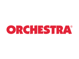 Code réduction Orchestra