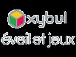 Code réduction Oxybul